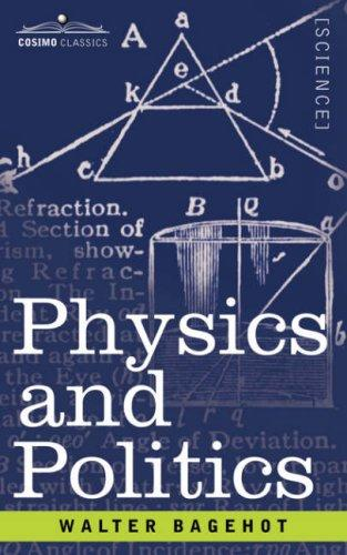 Download Physics and Politics