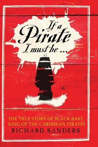 Download If a Pirate I Must Be…