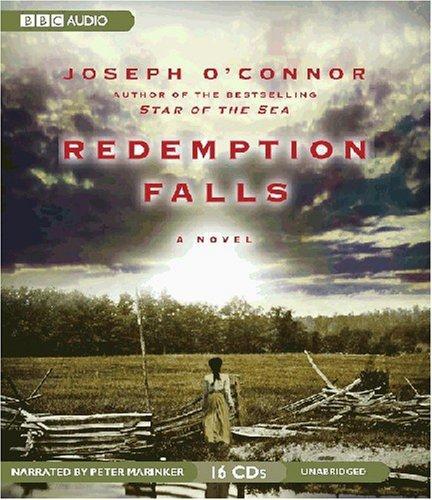 Download Redemption Falls
