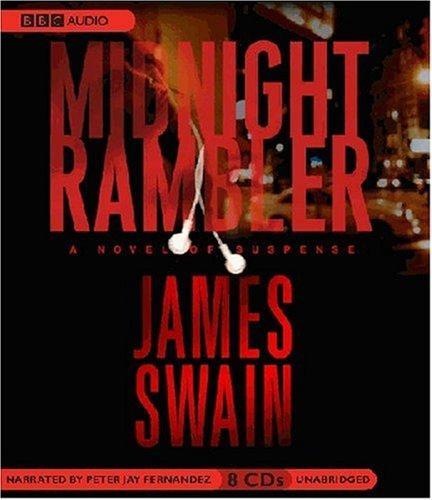 Download Midnight Rambler