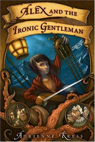 Download Alex and the Ironic Gentleman