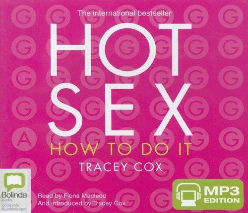 Download Hot Sex