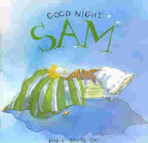 Good Night Sam