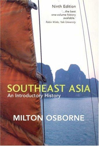 Download Southeast Asia