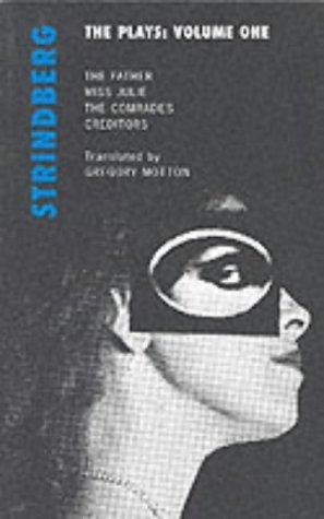 Download Strindberg