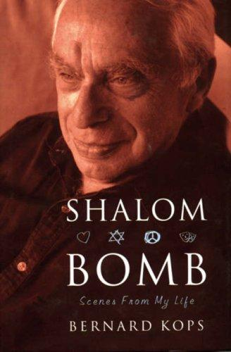 Download Shalom Bomb