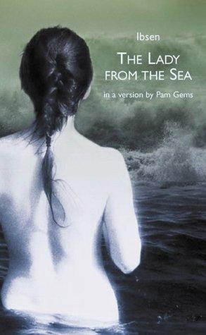 The Lady from the Sea (Absolute Classics)