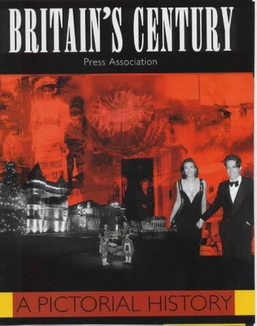Download Britain's Century
