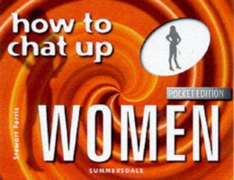 Download How to Chat Up Women