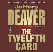 Download The Twelfth Card