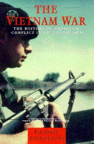 Download The Vietnam War
