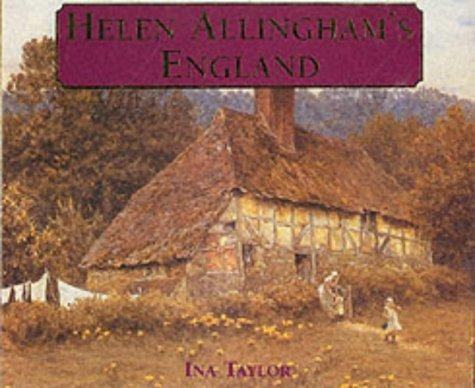 Download Helen Allingham's England