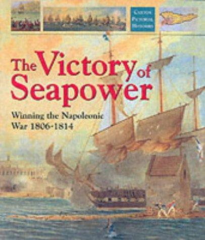 Download Victory of Sea Power