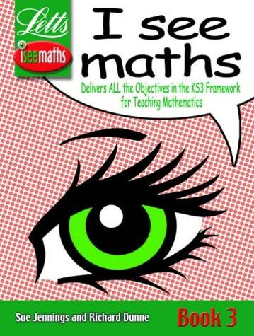 Download I See Maths