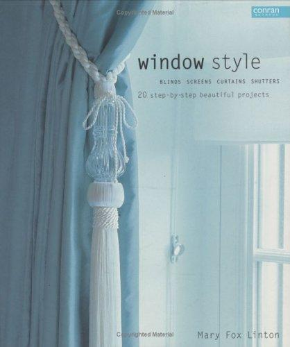 Download Window Style