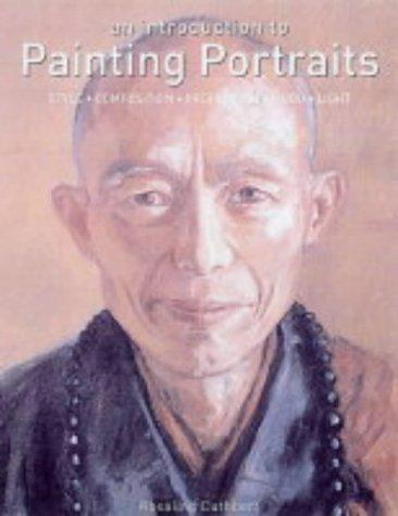 Download An Introduction to Painting Portraits