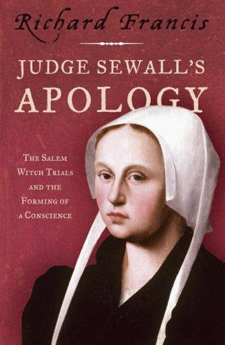Download Judge Sewall's Apology