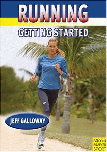 Download Running