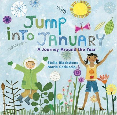 Download Jump into January