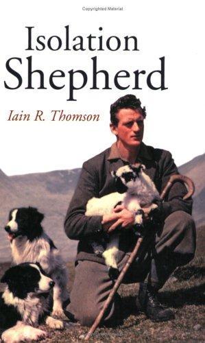 Download Isolation shepherd