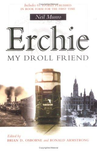 Download Erchie, my droll friend