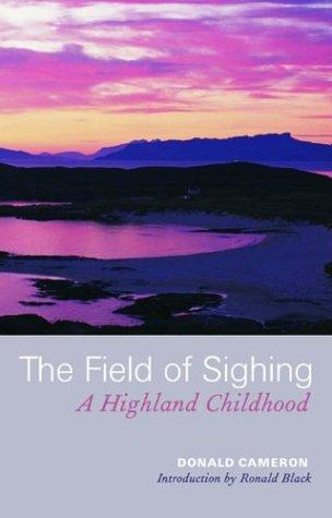 The Field of Sighing