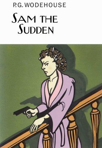 Download Sam the Sudden