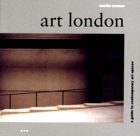 Download Art London