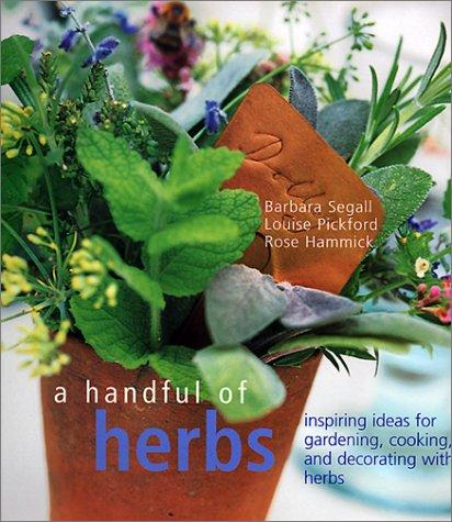 Download A Handful of Herbs