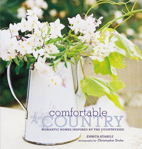 Download Comfortable Country