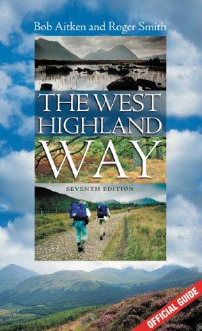 Download The West Highland Way
