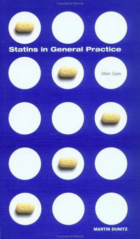 Download Statins in General Practice