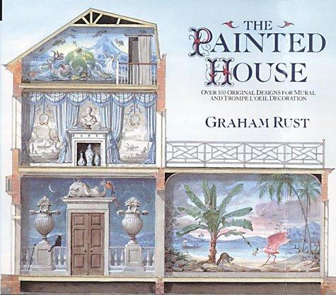 Download Painted House