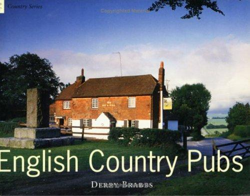 Download English country pubs
