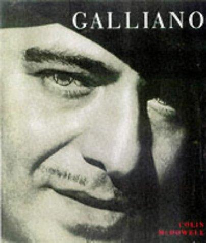 Download Galliano