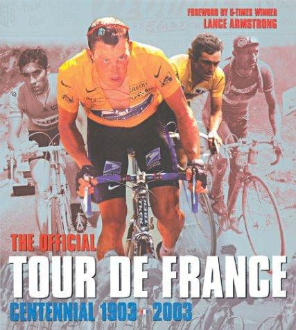 Download The Official Tour De France