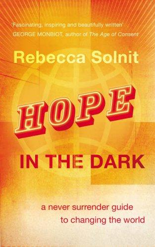 Download Hope in the Dark