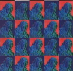 New Order - Round and round(12'' mix)