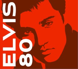 Elvis Presley - Suspicious Minds (Viva Elvis)
