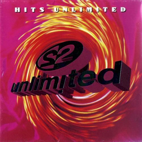 2 Unlimited - No Limit