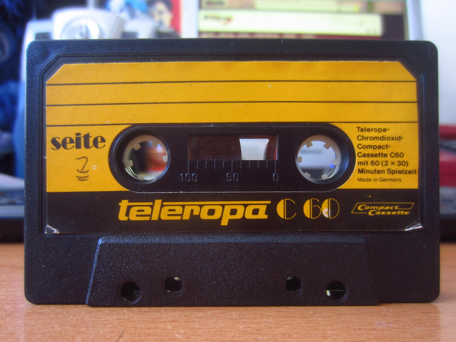 Wdr2 Radio