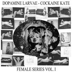CockaineKate-AlternativeThumbnailCover.jpg