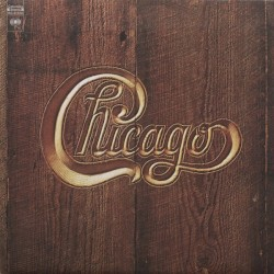 Chicago - Saturday In The Park [Remastered Version] (2007)