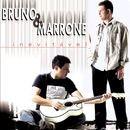 Bruno & Marrone - Ligação urbana