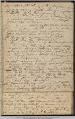 April 18, 1845 - April 28, 1845