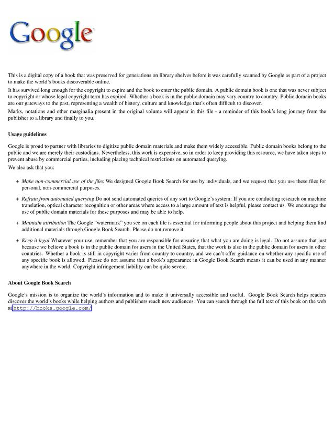 Altfranzösische Schwänke by gesammelt und herausgegeben von Emerich Lebus.