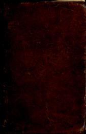 Sacred Hymns (Adams) (1845)