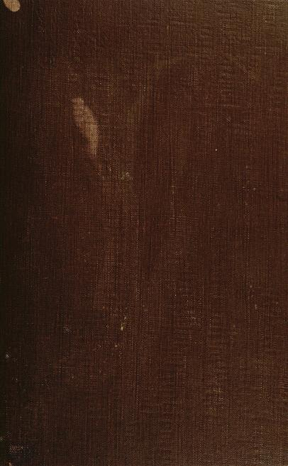 Historical references on coins of the Roman Empire from Augustus to Gallienus by Edward Allen Sydenham