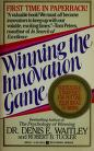 Cover of: Winning Innov Game