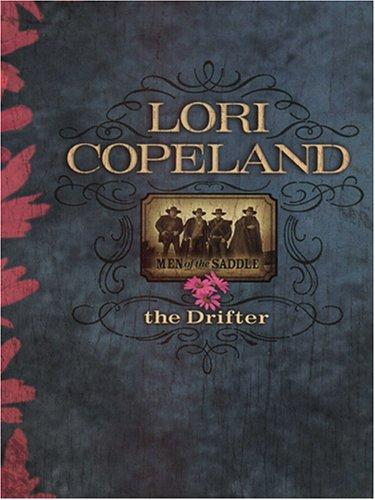 The Drifter by Lori Copeland